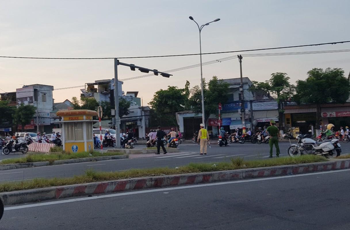 Chay lon kinh hoang tai kho chua quat nuoc o Da Nang, thiet hai hang chuc ty dong-Hinh-6
