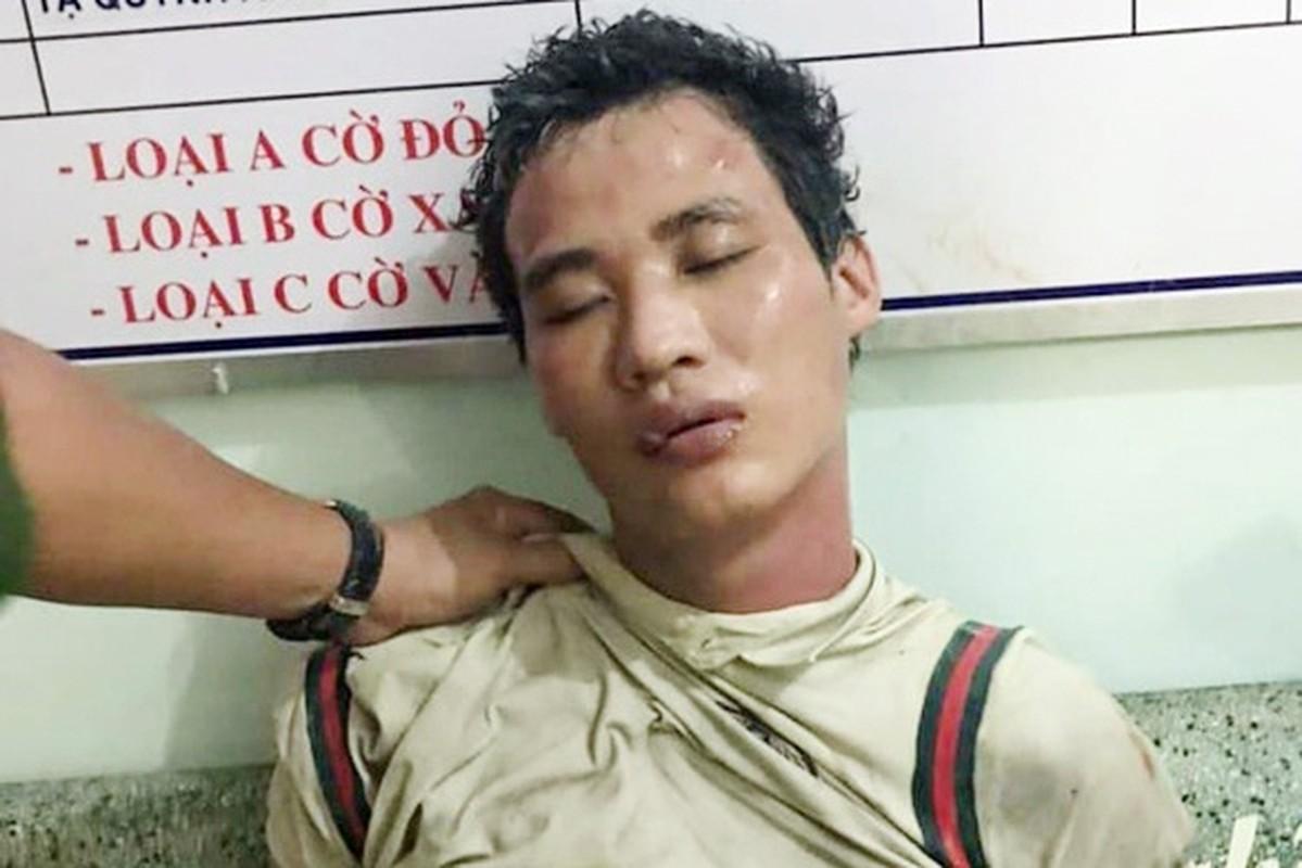 Tin nong ngay 14/6: Tiep tuc khoi to nguyen pho chu tich TP HCM va bong hong dai gia-Hinh-10
