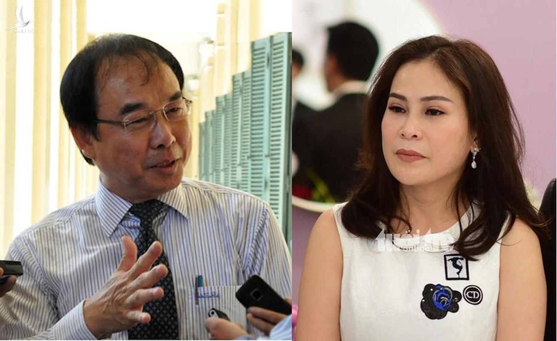 Tin nong ngay 14/6: Tiep tuc khoi to nguyen pho chu tich TP HCM va bong hong dai gia-Hinh-2