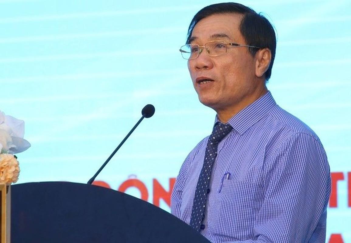 Tin nong ngay 14/6: Tiep tuc khoi to nguyen pho chu tich TP HCM va bong hong dai gia-Hinh-3