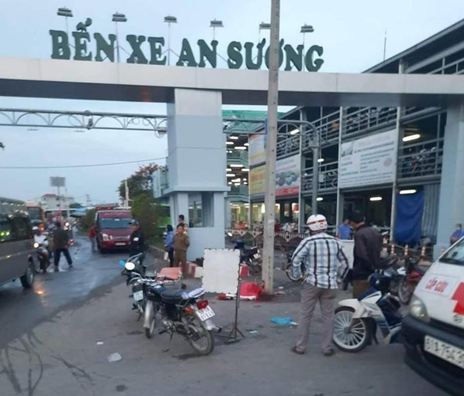 Tin nong ngay 14/6: Tiep tuc khoi to nguyen pho chu tich TP HCM va bong hong dai gia-Hinh-8