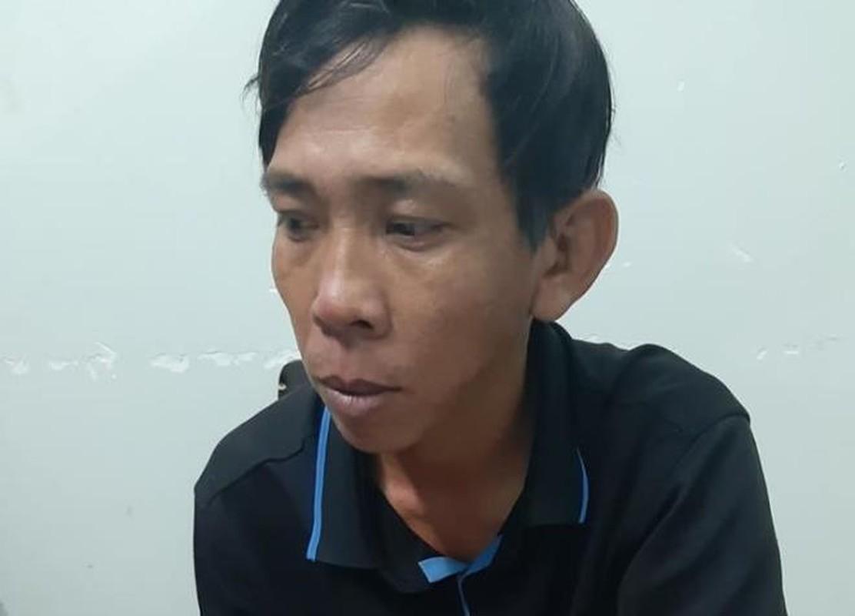 Tin nong ngay 15/6: Ly giai vi sao phai mua con dao o cho cho vao vu an Ho Duy Hai-Hinh-5