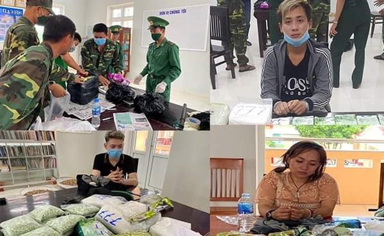 Tin nong ngay 15/6: Ly giai vi sao phai mua con dao o cho cho vao vu an Ho Duy Hai-Hinh-8