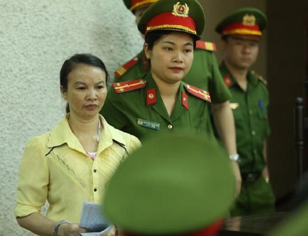 Hoan xet xu phuc tham me nu sinh giao ga Dien Bien-Hinh-2