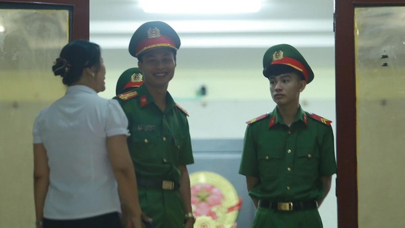 Hoan xet xu phuc tham me nu sinh giao ga Dien Bien-Hinh-4