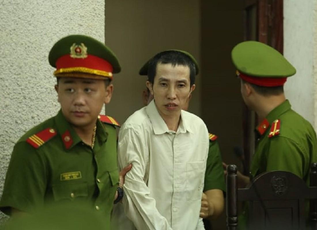 Hoan xet xu phuc tham me nu sinh giao ga Dien Bien-Hinh-8