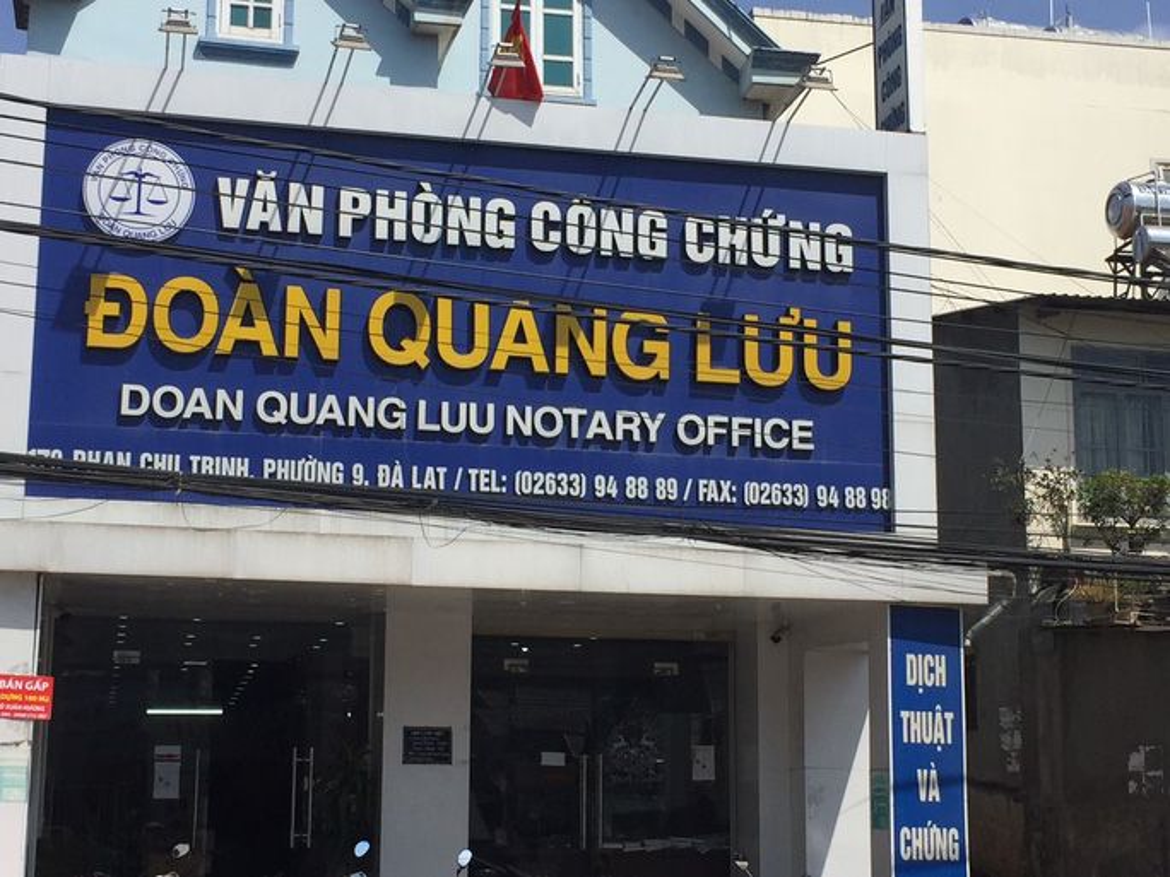 Tin nong ngay 16/6: Giang ho mang Huan hoa hong, Phuc XO va nhung cai ket-Hinh-7