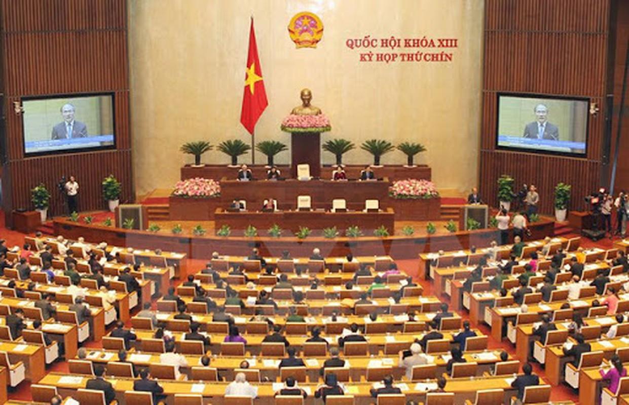 Tin nong ngay 16/6: Giang ho mang Huan hoa hong, Phuc XO va nhung cai ket