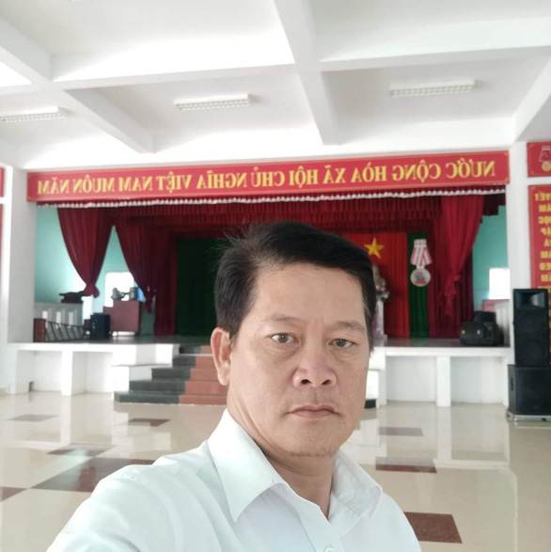 Tin nong ngay 17/6: Quoc hoi chinh thuc cam dich vu kinh doanh doi no thue-Hinh-6