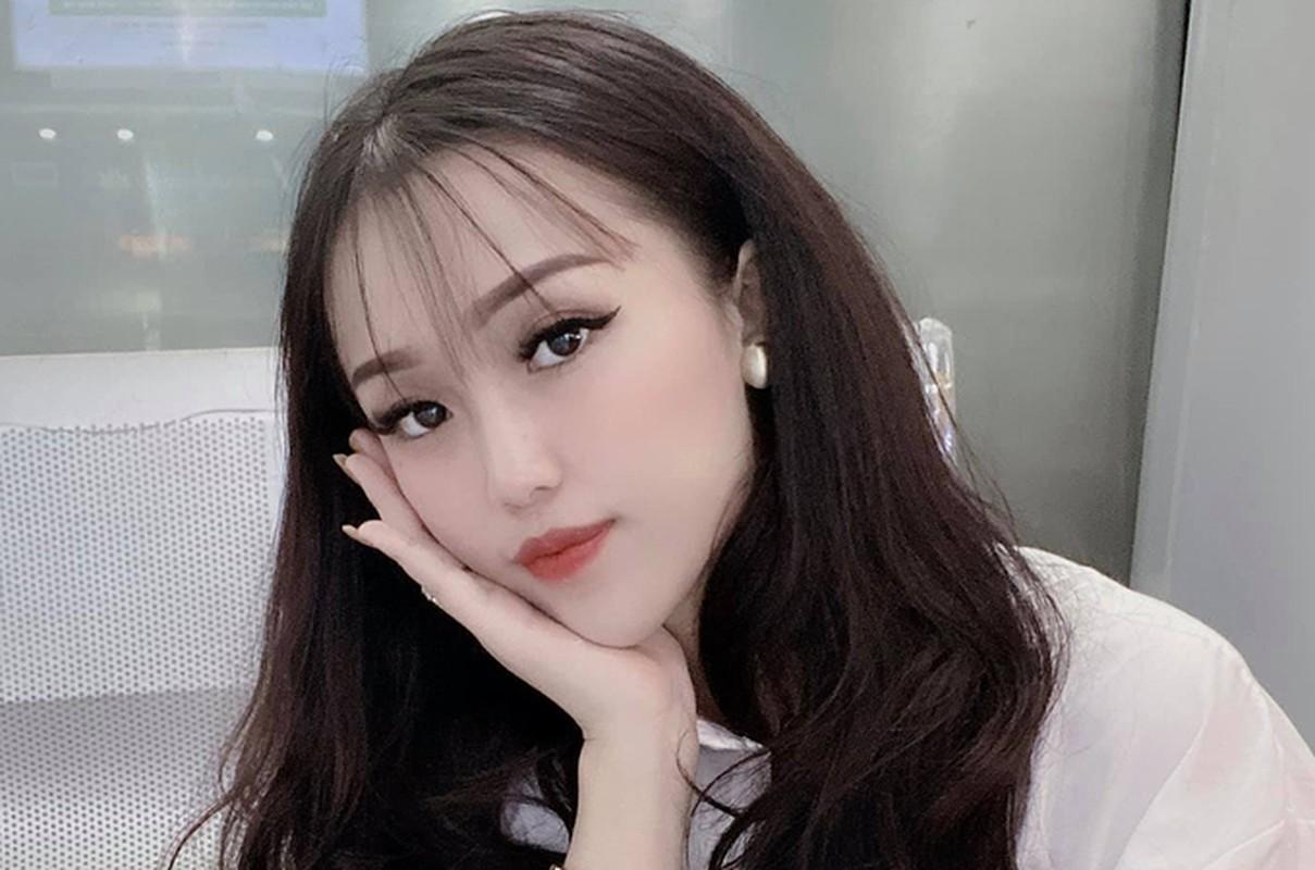 Tin nong ngay 19/6: Vo cu bac si Chiem Quoc Thai hau toa-Hinh-6