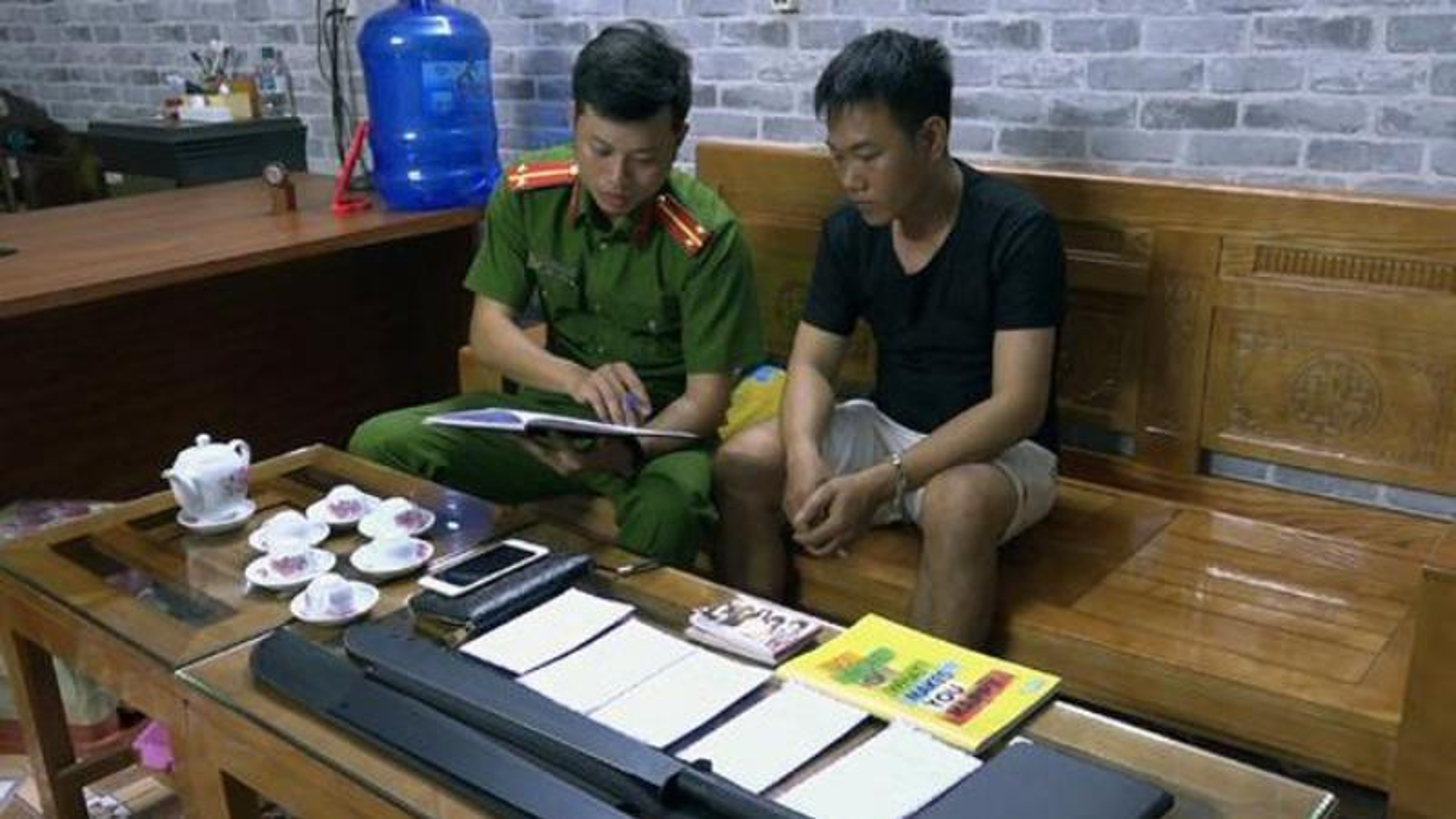 Tin nong ngay 20/6: Bua tiec ma tuy va dao kiem tai Thanh Hoa-Hinh-4
