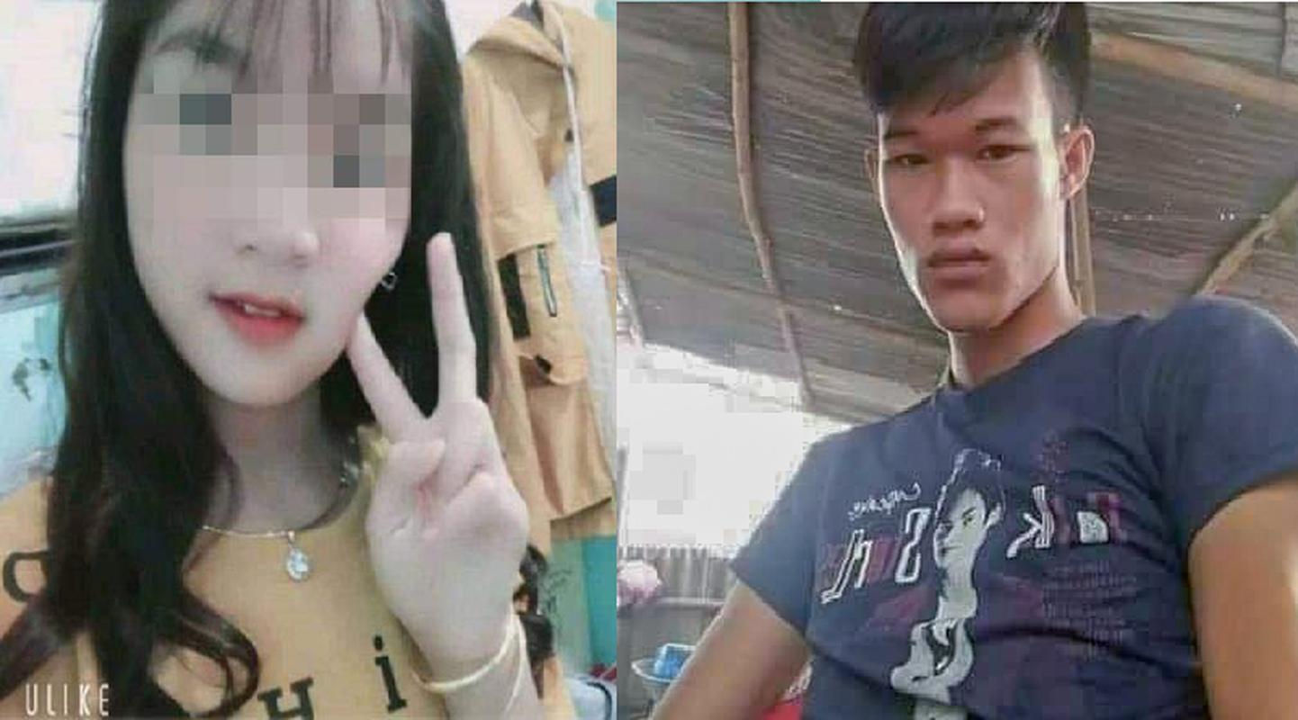 Hung thu Pham Kim Phe giet be gai 13 tuoi o Phu Yen khai gi? 8-Hinh-2