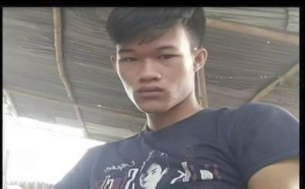 Hung thu Pham Kim Phe giet be gai 13 tuoi o Phu Yen khai gi? 8-Hinh-3
