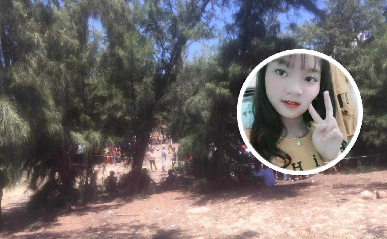 Hung thu Pham Kim Phe giet be gai 13 tuoi o Phu Yen khai gi? 8-Hinh-6