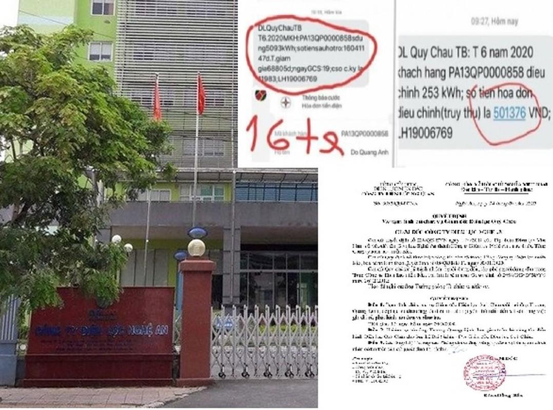 """Tin nong ngay 25/6: """"Tram"""" hang loat can bo Vien KSND tinh vi danh bac-Hinh-3"""
