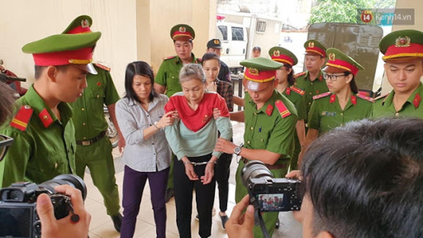"""Tin nong ngay 25/6: """"Tram"""" hang loat can bo Vien KSND tinh vi danh bac-Hinh-5"""