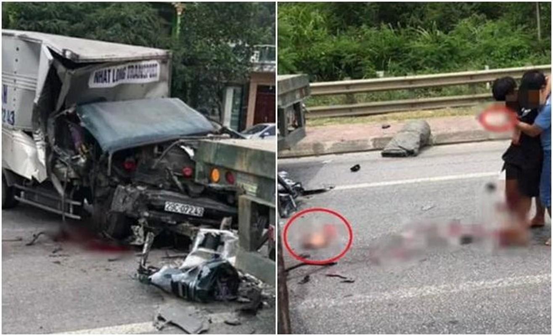 """Tin nong ngay 25/6: """"Tram"""" hang loat can bo Vien KSND tinh vi danh bac-Hinh-6"""