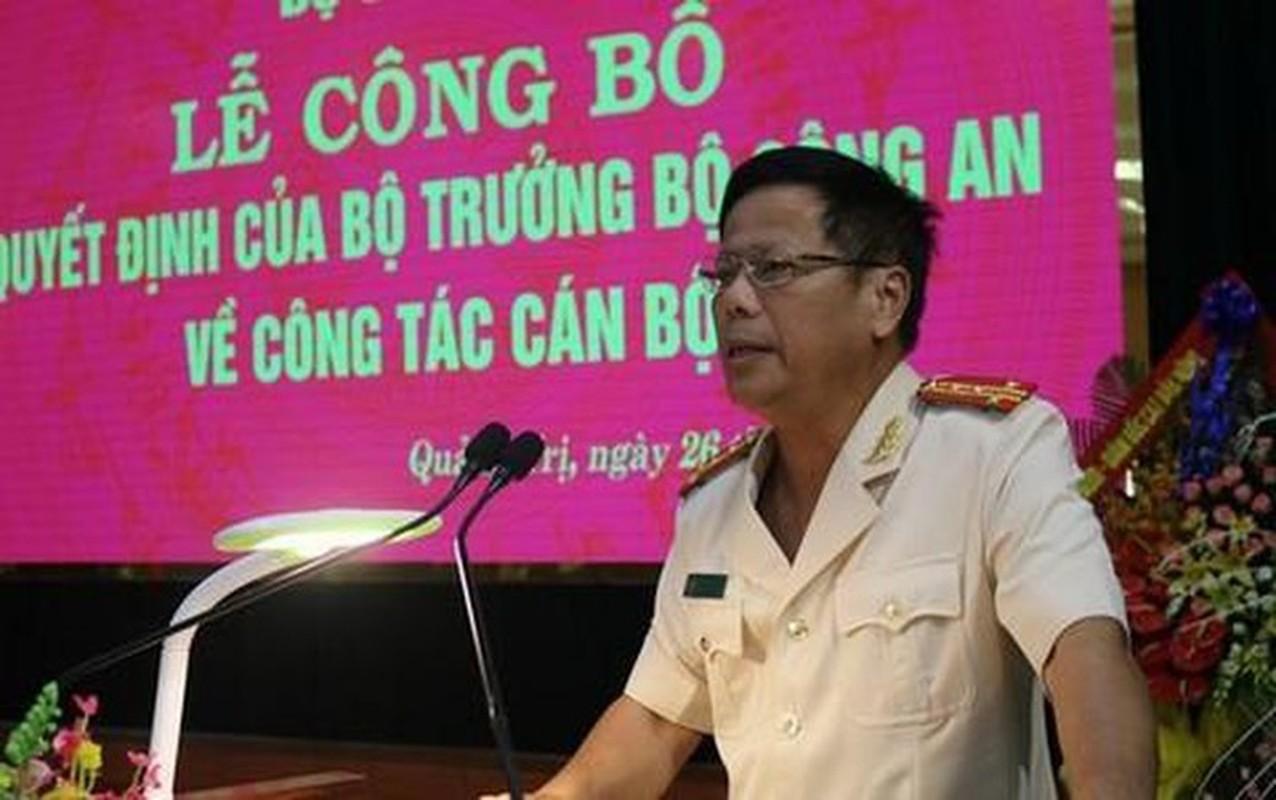 Chan dung 5 tan Giam doc cong an tinh, toi pham cu de chung-Hinh-11