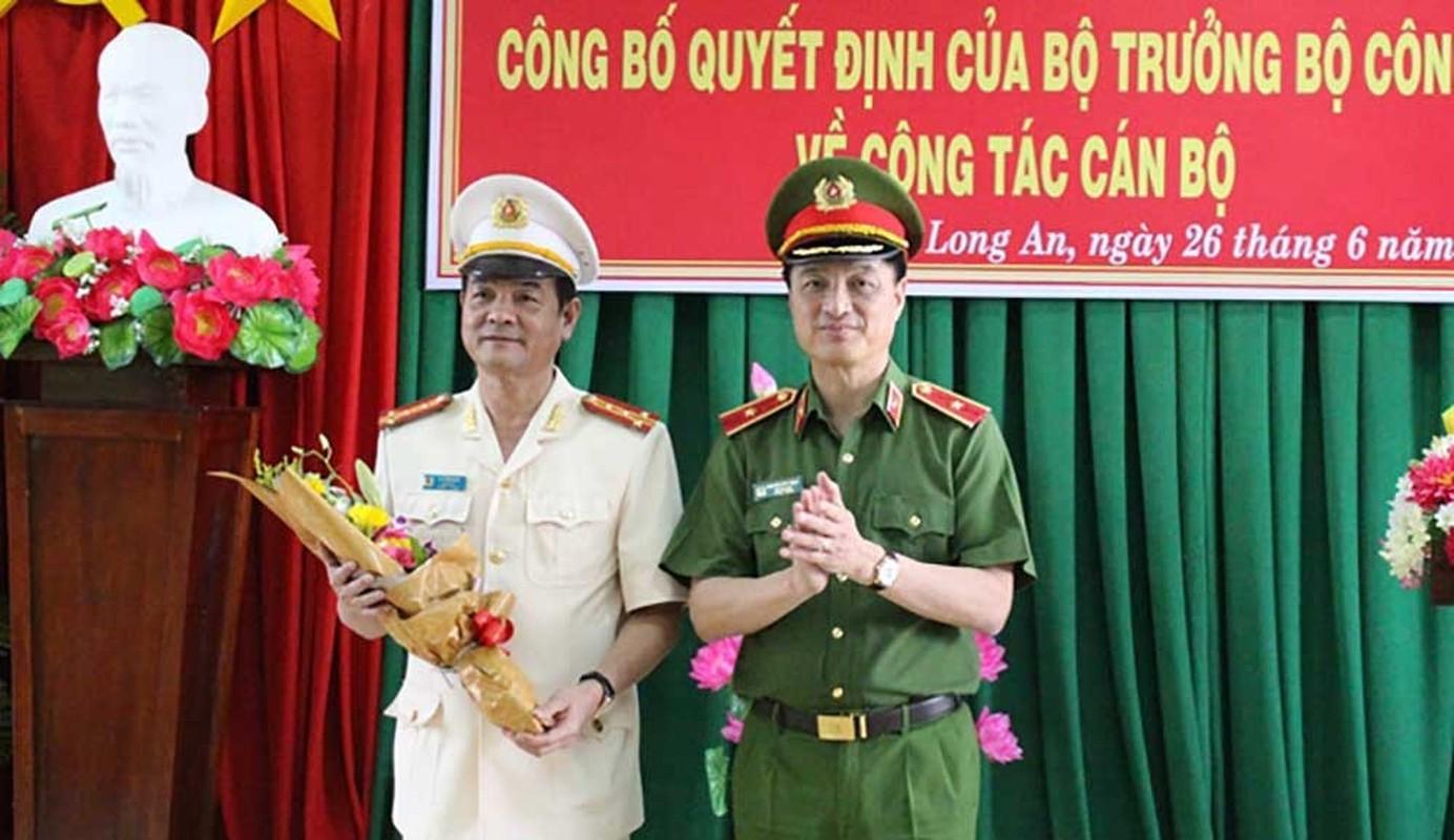 Chan dung 5 tan Giam doc cong an tinh, toi pham cu de chung-Hinh-15