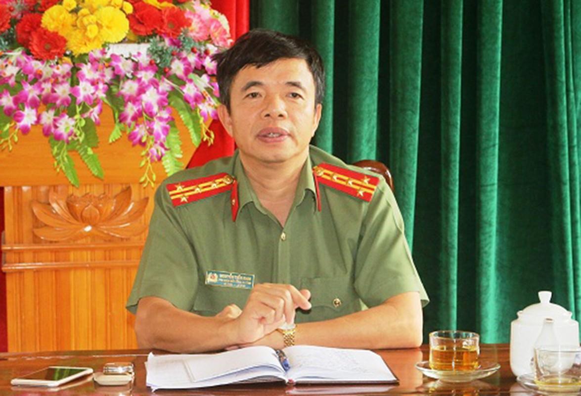 Chan dung 5 tan Giam doc cong an tinh, toi pham cu de chung-Hinh-2