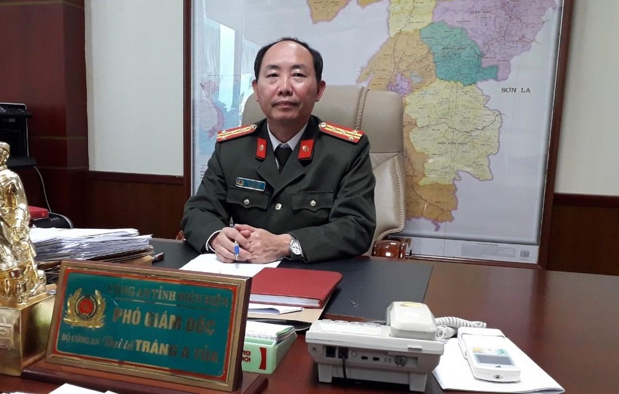Chan dung 5 tan Giam doc cong an tinh, toi pham cu de chung-Hinh-5