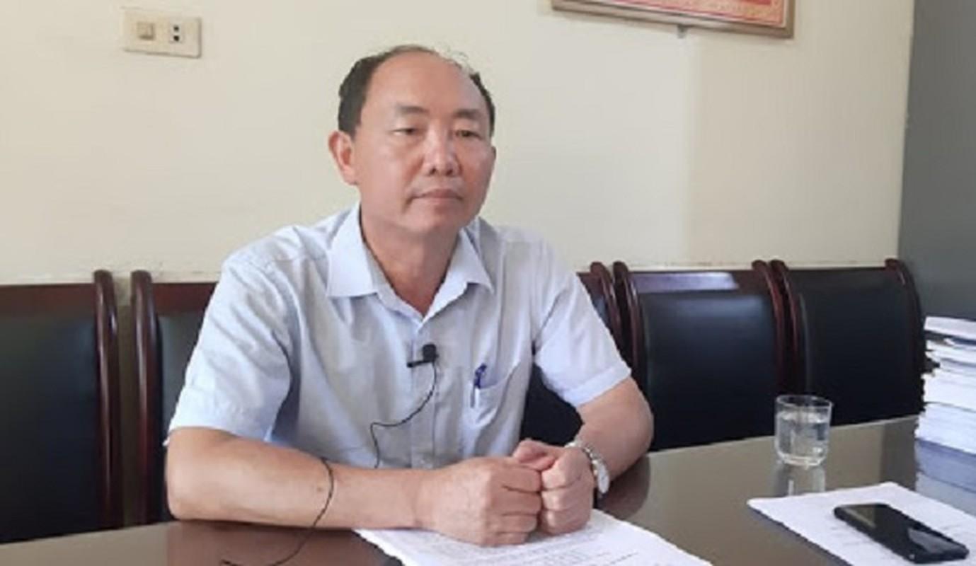 Chan dung 5 tan Giam doc cong an tinh, toi pham cu de chung-Hinh-6
