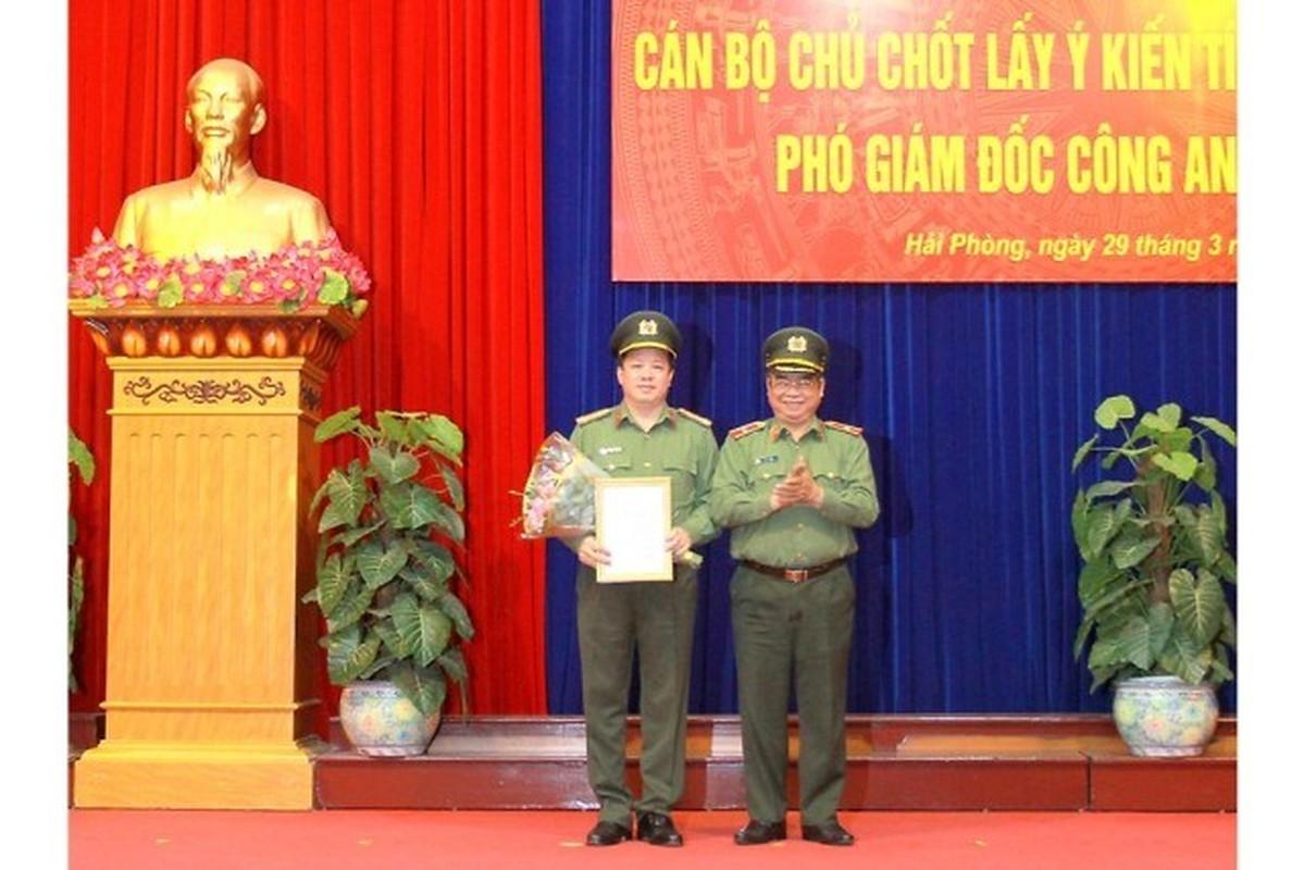 Chan dung 5 tan Giam doc cong an tinh, toi pham cu de chung-Hinh-9