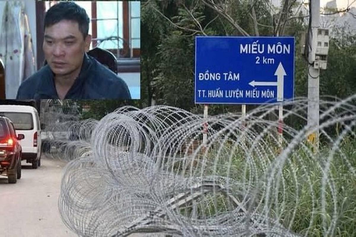Tin nong ngay 27/6: Viet Nam dinh chi bay gan 20 phi cong co bang va quoc tich Pakistan