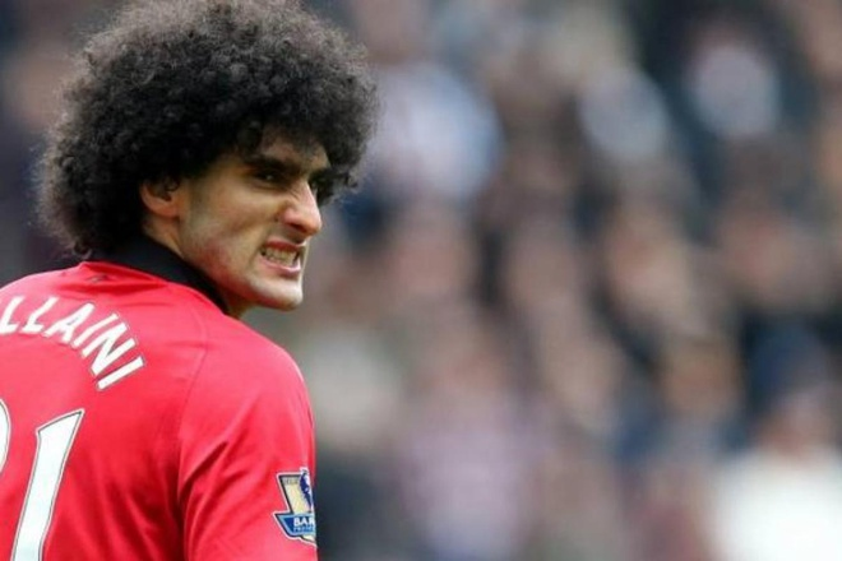 Dinh thu co phong cat toc rieng cua cuu danh thu Manchester United-Hinh-8