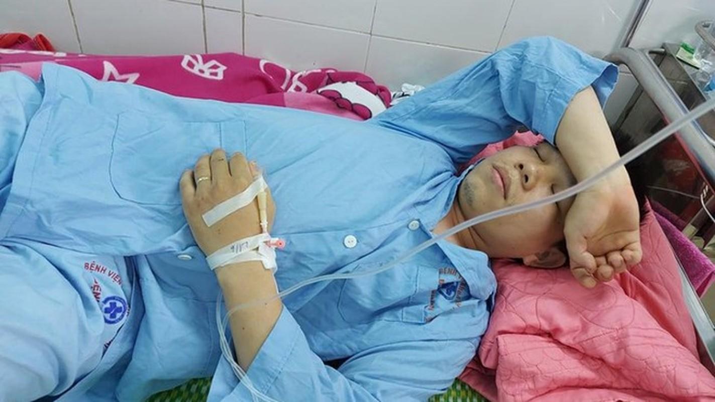 Tin nong ngay 28/6: Chang trai danh ban gai khong duoc me dong y bi khoi to-Hinh-4