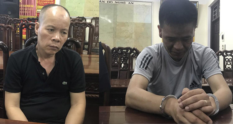 Tin nong ngay 29/6: Karaoke mua thoat y voi gia 500.000d moi lan-Hinh-3