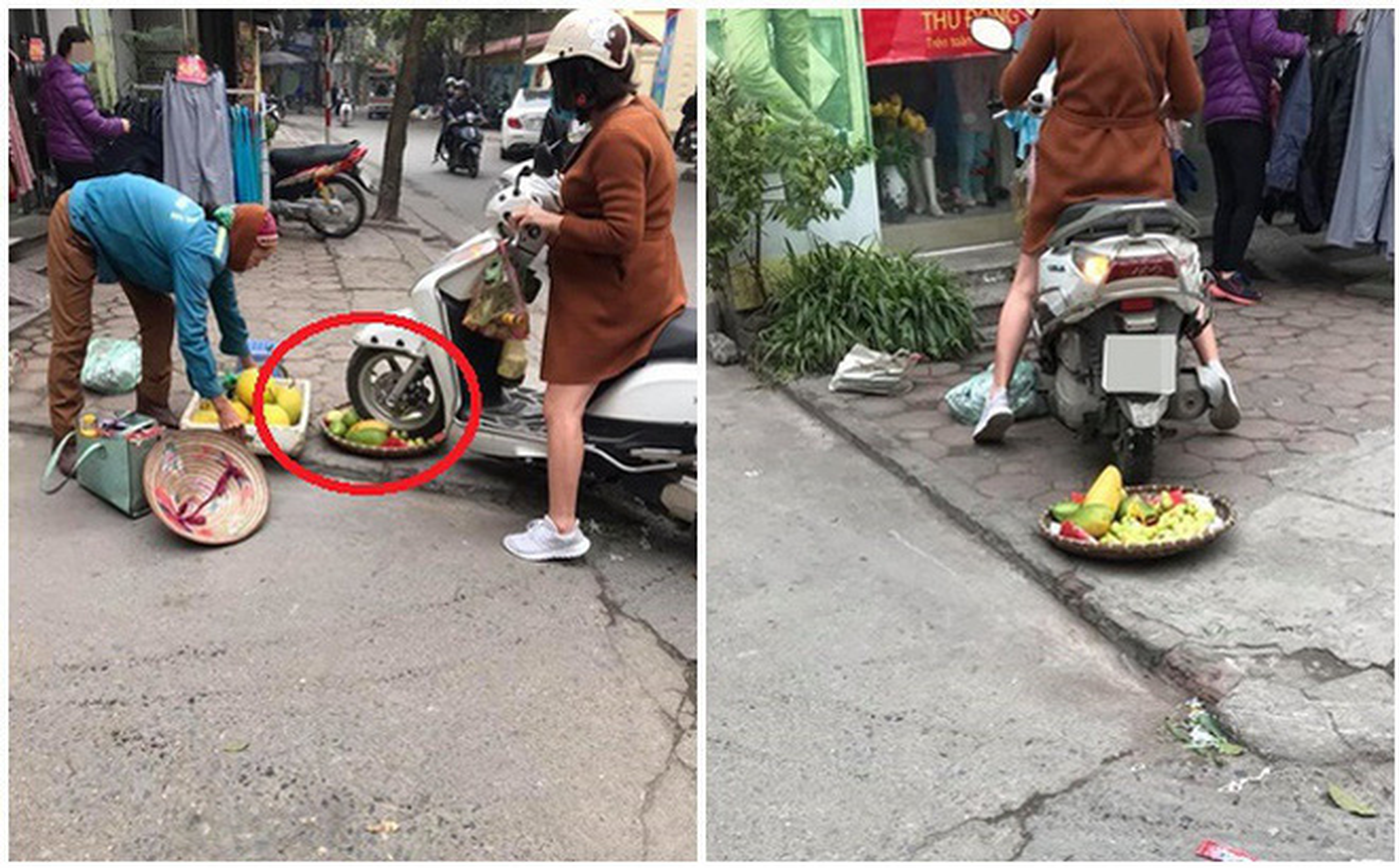 "Gai tre bi hanh hung o Hai Phong: Chan dung chu shop ""vo doi""-Hinh-8"