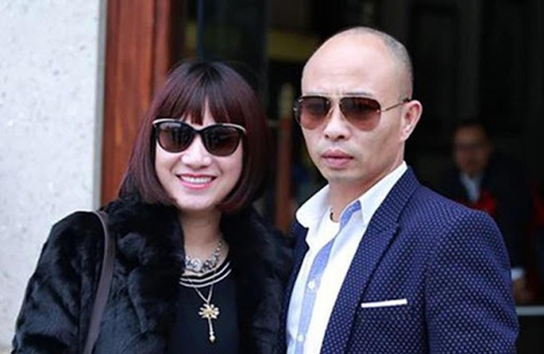 Tin nong ngay 12/7: Pha duong day ban dam gia 30.000 USD tai Sai Gon-Hinh-4