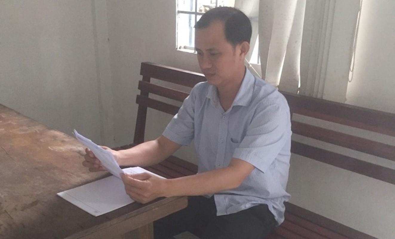 Tin nong ngay 16/7: Khoi to vu an lien quan den lai xe cua chu tich Ha Noi-Hinh-4
