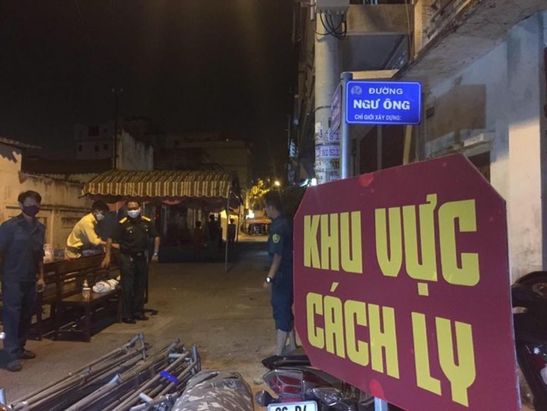 Tin nong ngay 16/7: Khoi to vu an lien quan den lai xe cua chu tich Ha Noi-Hinh-6