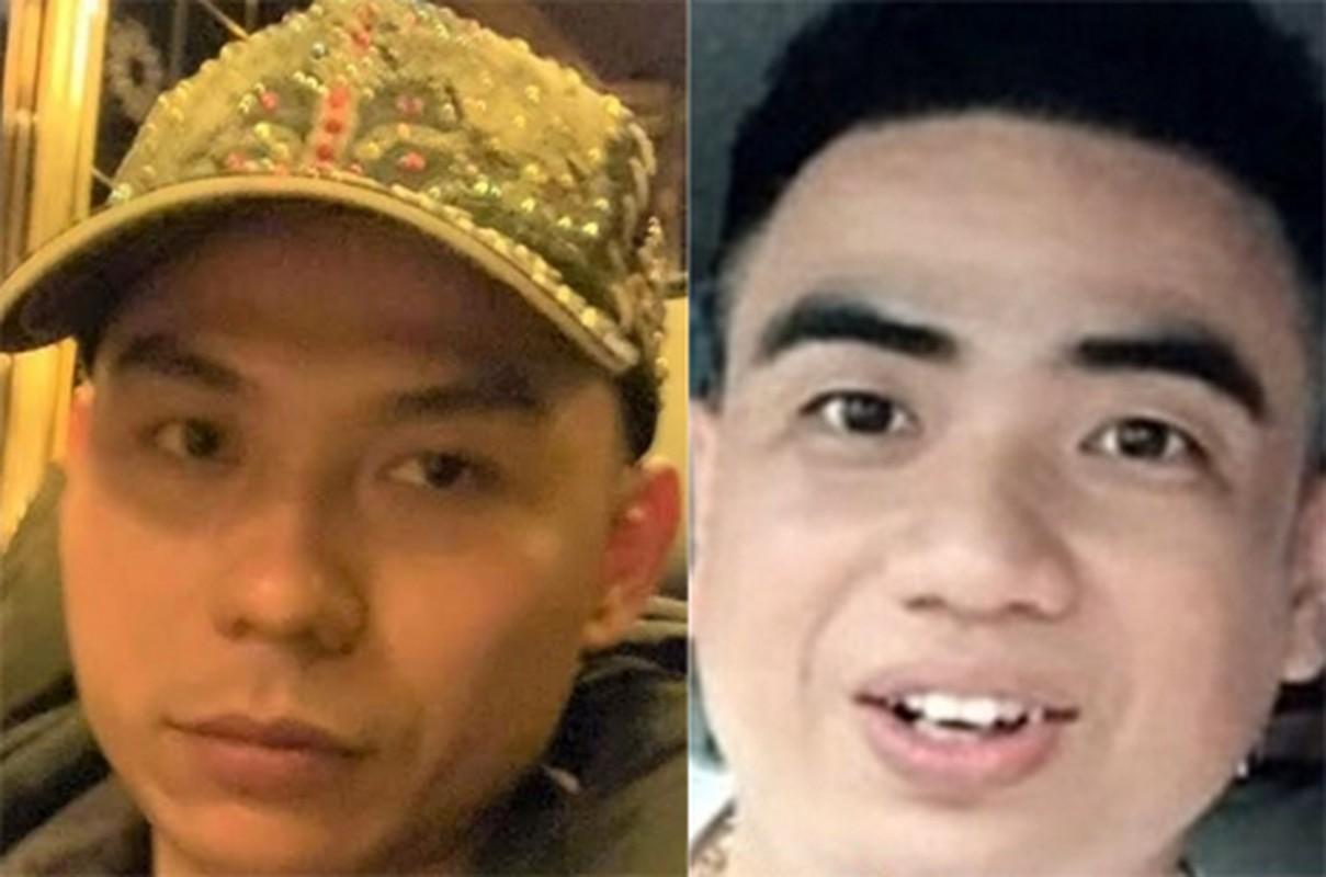 Diem lai loat an giang ho dam chem, loan da khien nguoi dan khiep so-Hinh-15
