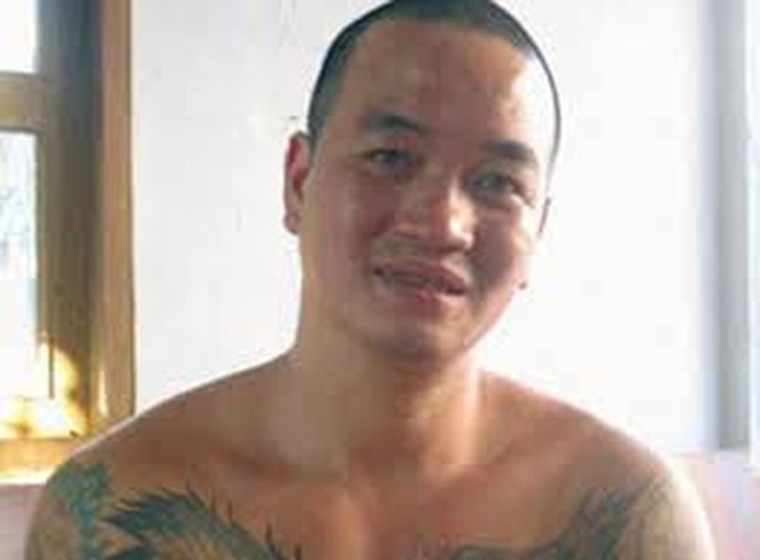 Giai ma biet danh trum giang ho Ha Thanh: Khanh Trang, Hai Banh...-Hinh-4