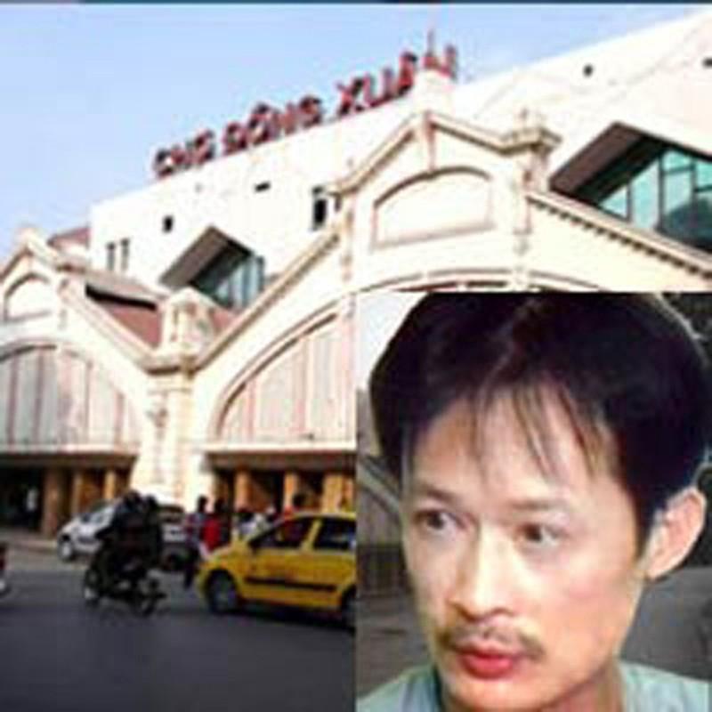 Giai ma biet danh trum giang ho Ha Thanh: Khanh Trang, Hai Banh...-Hinh-6