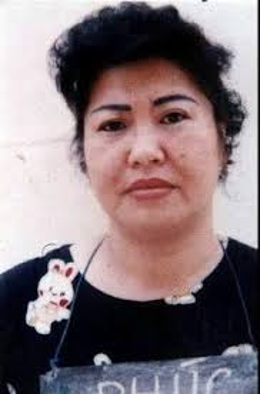 Giai ma biet danh trum giang ho Ha Thanh: Khanh Trang, Hai Banh...-Hinh-2