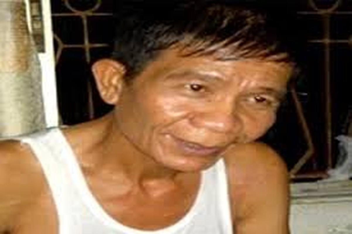 Giai ma biet danh trum giang ho Ha Thanh: Khanh Trang, Hai Banh...-Hinh-3