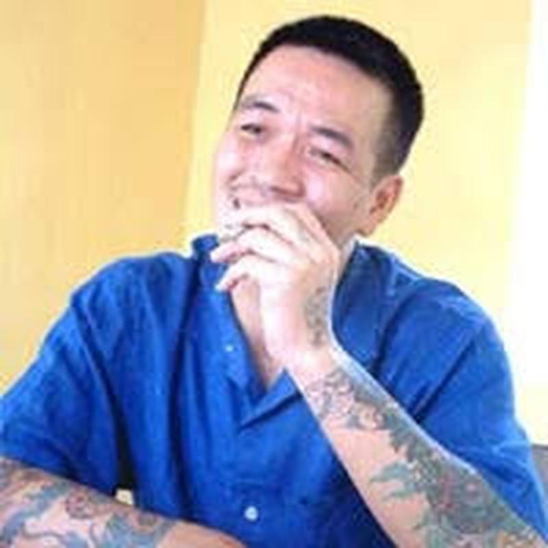 Giai ma biet danh trum giang ho Ha Thanh: Khanh Trang, Hai Banh...-Hinh-5