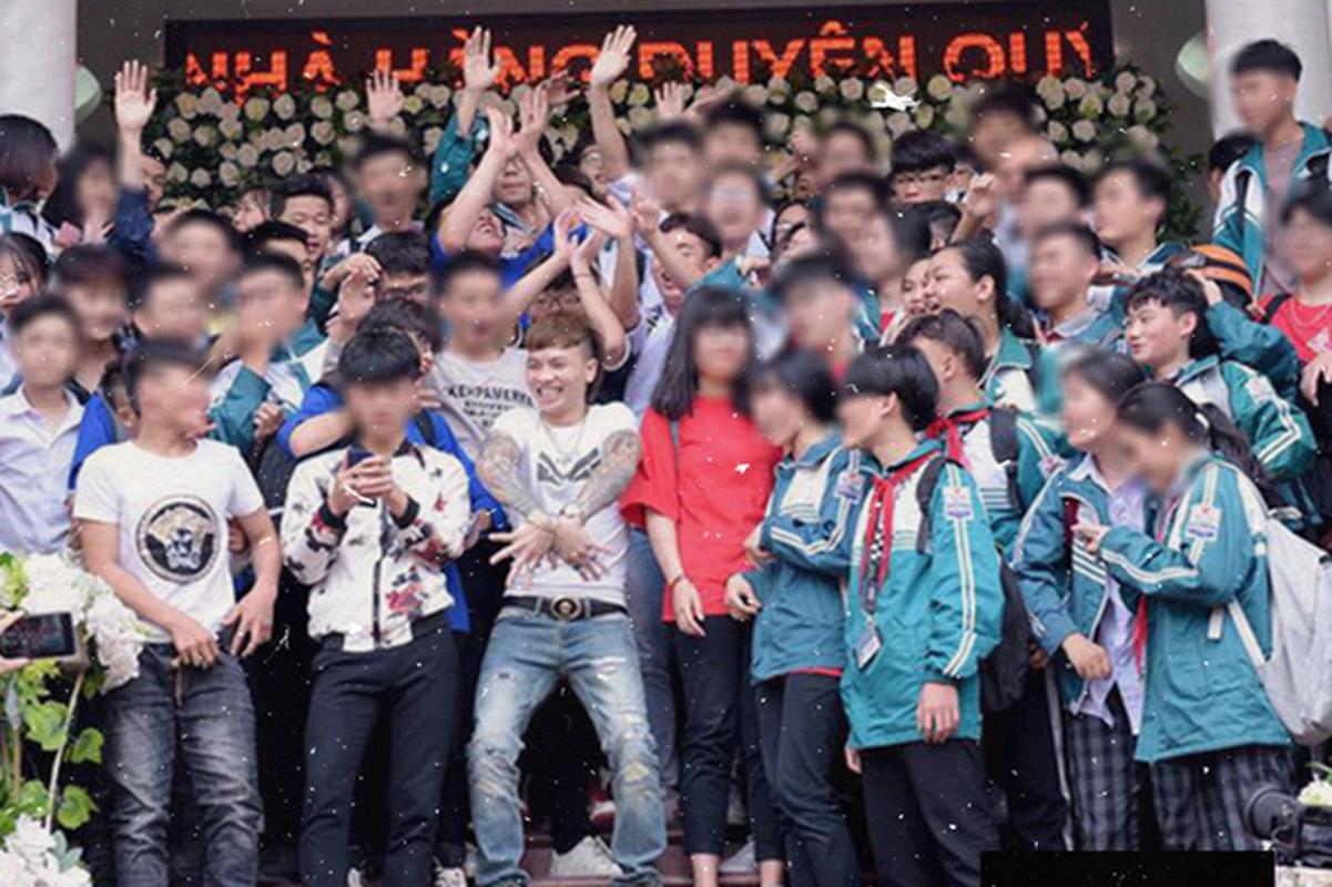 "Thuc hu tin don Kha ""Banh"" bi dam chet trong trai giam-Hinh-6"