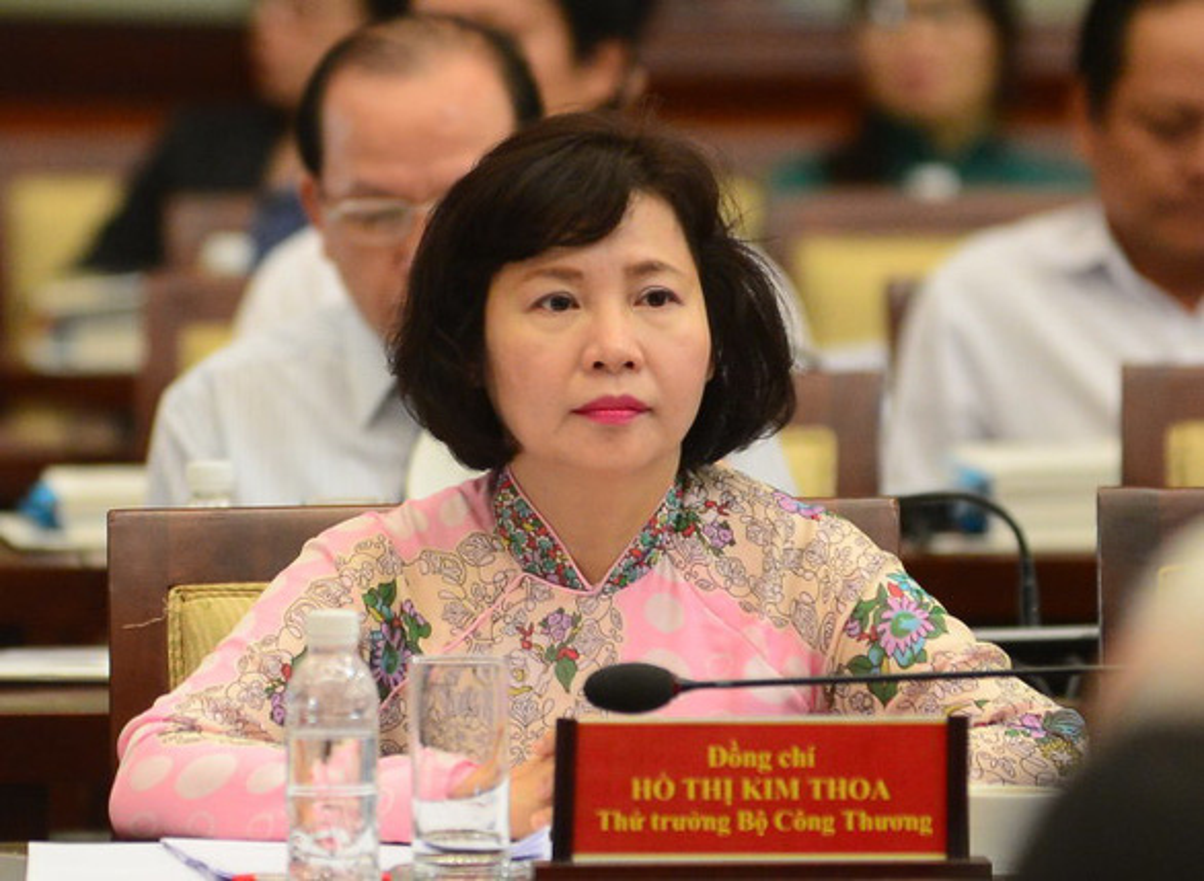Diem ten nhung can bo cap cao dinh ky luat trong nam 2020-Hinh-2