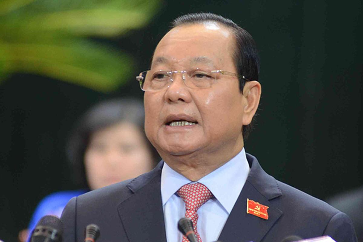 Diem ten nhung can bo cap cao dinh ky luat trong nam 2020-Hinh-4