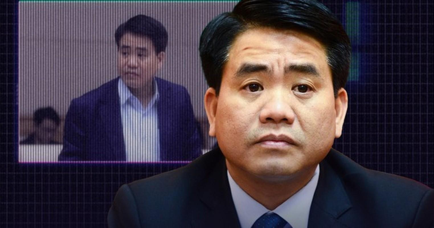 Diem ten nhung can bo cap cao dinh ky luat trong nam 2020-Hinh-5