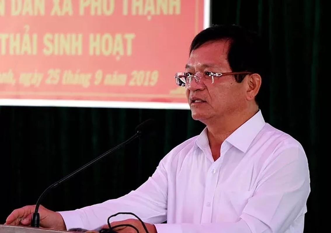 Diem ten nhung can bo cap cao dinh ky luat trong nam 2020-Hinh-6