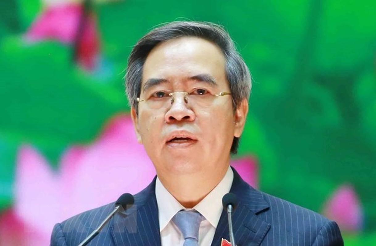 Diem ten nhung can bo cap cao dinh ky luat trong nam 2020-Hinh-8