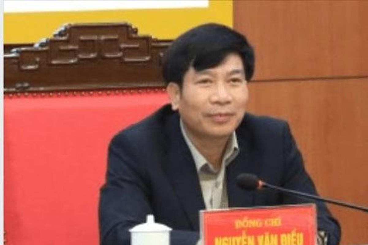 Diem ten nhung can bo cap cao dinh ky luat trong nam 2020-Hinh-9