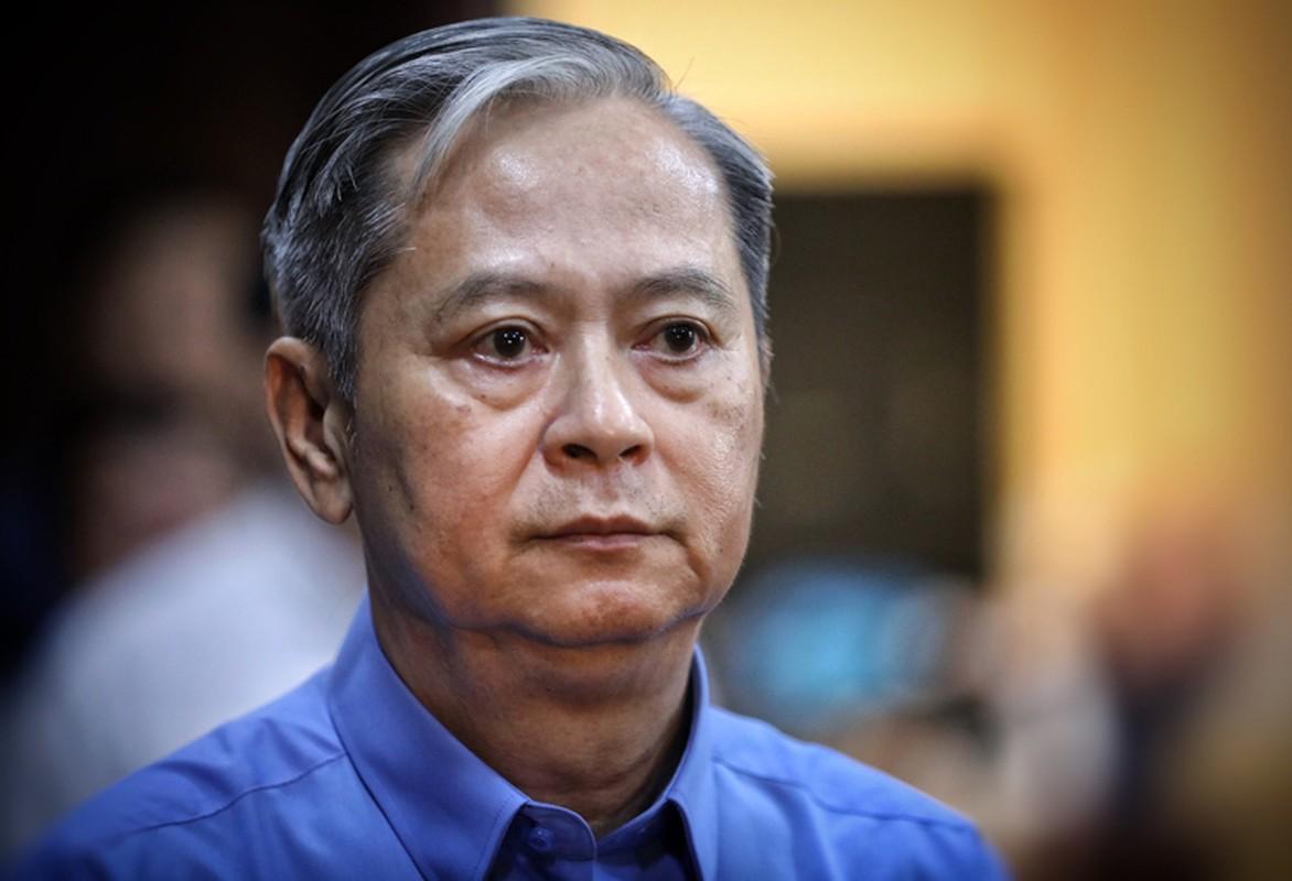 Diem ten nhung can bo cap cao dinh ky luat trong nam 2020-Hinh-10