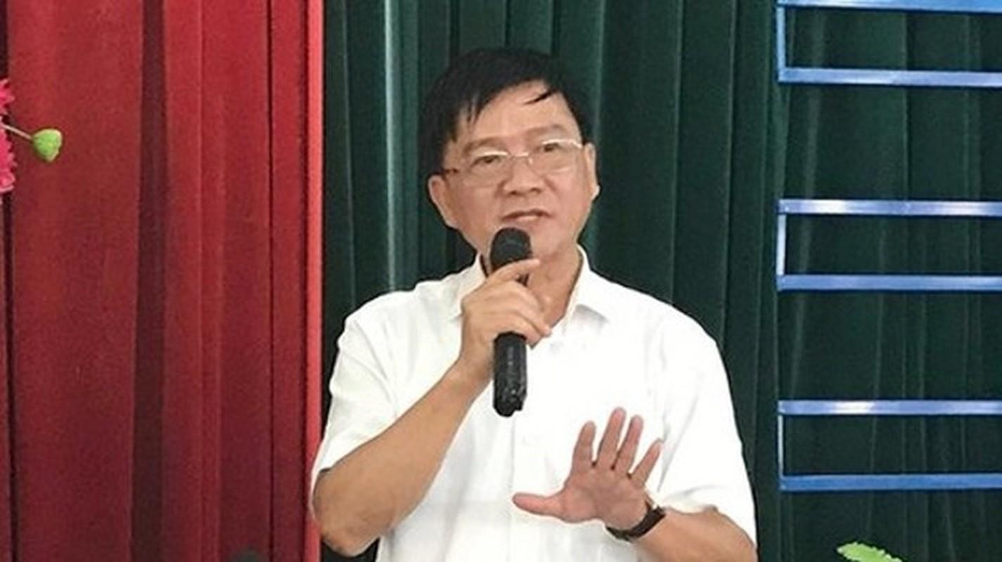 Diem ten nhung can bo cap cao dinh ky luat trong nam 2020-Hinh-12